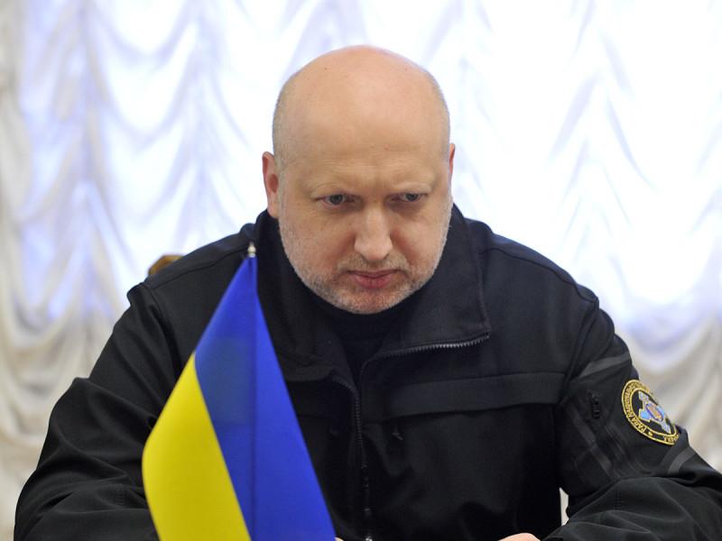 http://turchynov-com.s3.amazonaws.com/news/15-02-2016/ukrayina-ne-vvazhatime-zakritim-pitannya-shodo-okupovanih-teritorij-doki-voni-ne-budut-zvilneni-vid-agresora/800x600_yjas4uqw1kljuzoencis.jpg