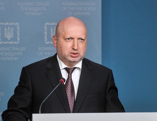РНБО доручила посилити контроль за перетином кордону та пересуванням громадян РФ територією України